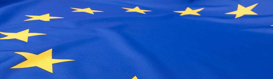 european hosting