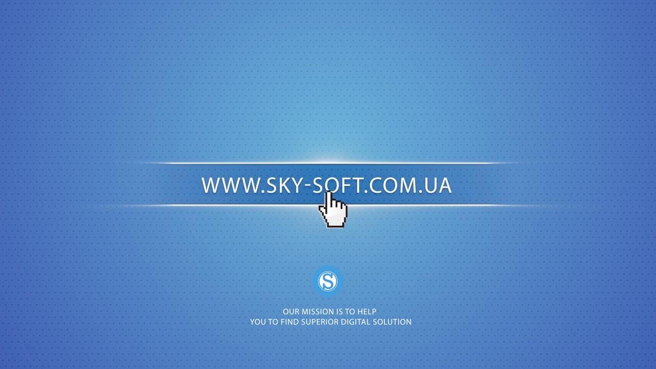 Sky Soft Landing Promo 2017