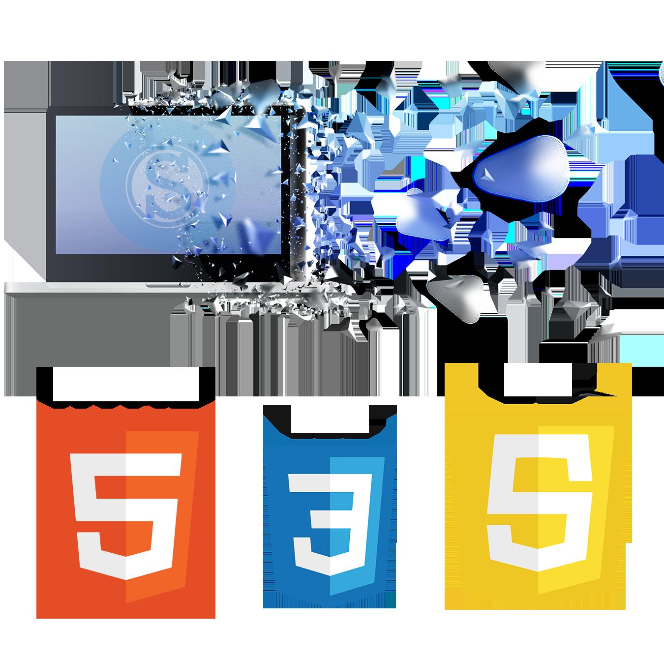 Web-разработка и дизайн
